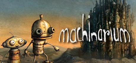 buy braid machinarium revenge of the titans steam key and download