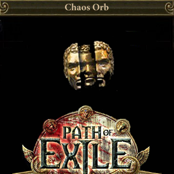 POE orbs Path of Exile RPGcash