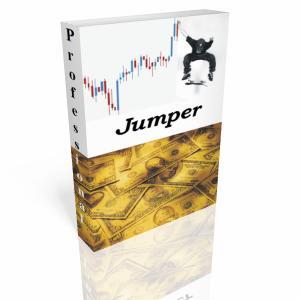 Jumper 1.0 Попрыгун. Как получить БЕСПЛАТНО?  Акция