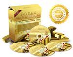 Цена на золото форекс
