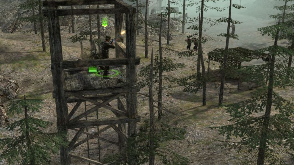 Jagged Alliance Collection Back in Action Crossfire ROW