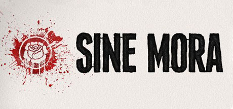 Sine Mora (Steam key / region free)