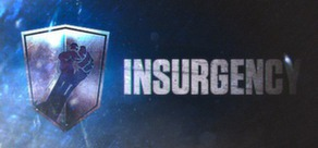INSURGENCY (STEAM KEY/ Region free)