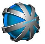 База из 295 сайтов для новостных рассылок через AddNews