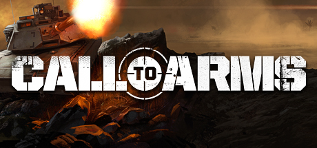 zCall to Arms (Steam Gift/RU CIS)