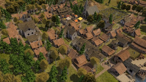 zBanished (Steam Gift/RU CIS) + подарок