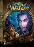 30дней ключ к игре World of Warcraft Cd Key Classic