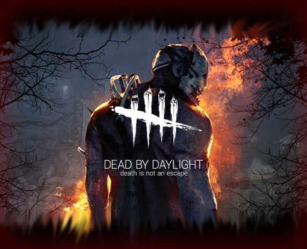 Dead by Daylight (Steam Gift / Ру + Укр +СНГ)