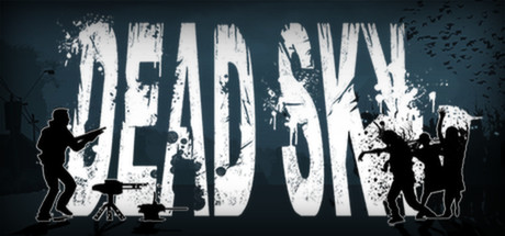 Dead Sky ( Steam Gift , RoW / Region Free )