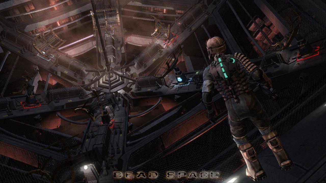 Код Продукта Для Origin Dead Spase 3