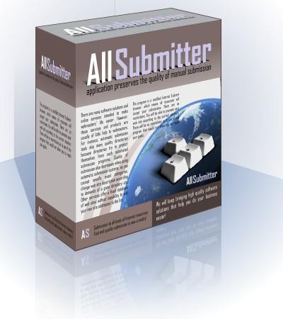 активированный allsubmitter