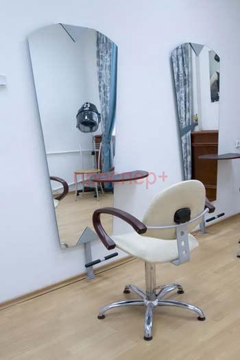 Business plan for hairdresser
