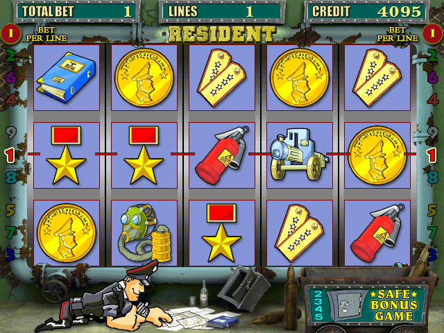 Byfnjhcfv азартные микробы игровые автоматы бесплатно