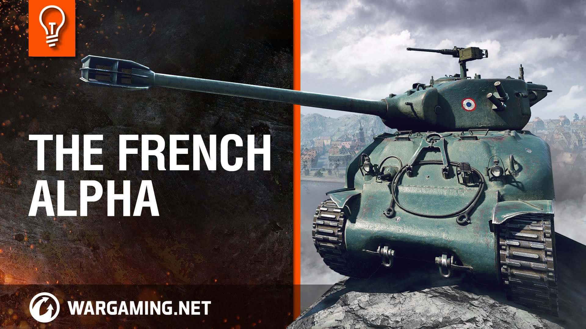 Buy Bonus code - tank M4 Revalorise + 2800 gold and download