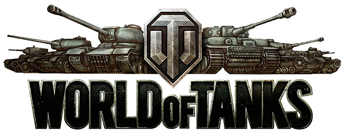 Online updating World of Tanks (min. 250Gold) RU