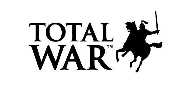 Total War: ATTILA Steam KEY (SCAN 1C)