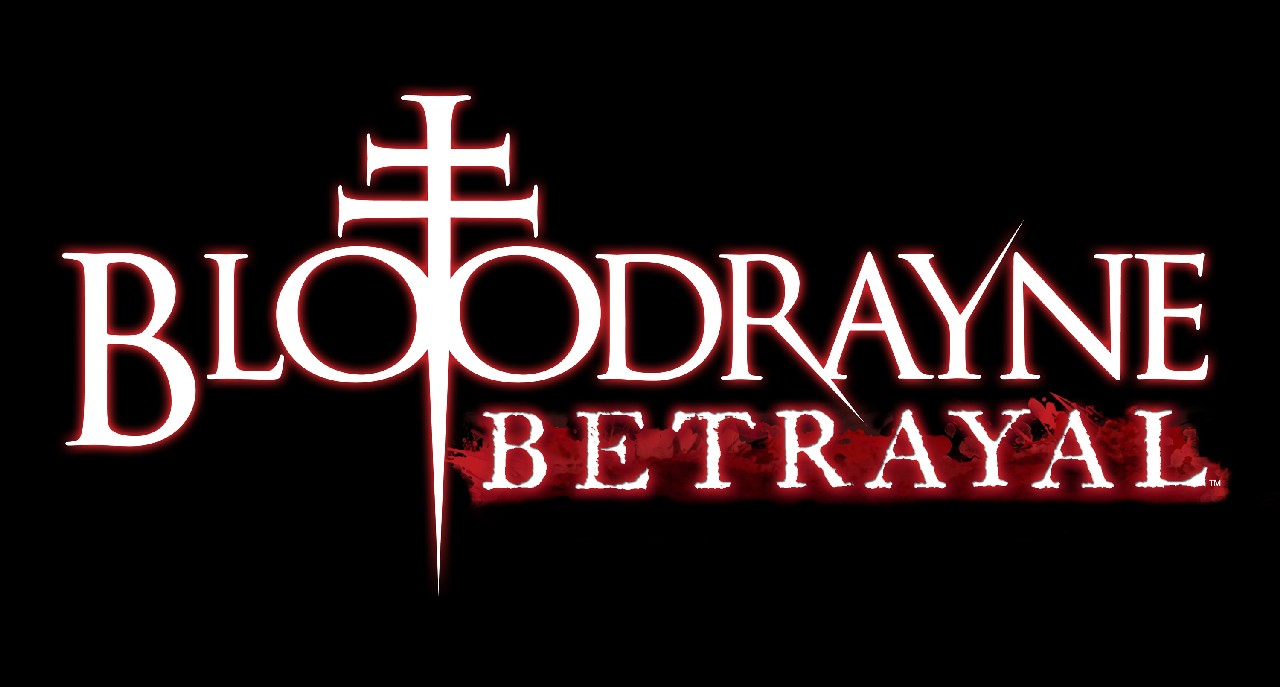 BloodRayne Betrayal (Steam ключ) Region Free