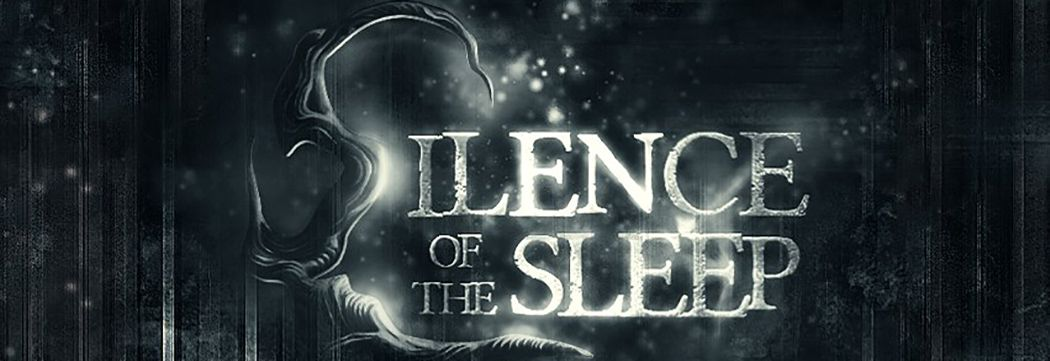 Silence of the Sleep-(Region Free)Key Цена в STEAM 379р