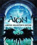 AION EURO COLLECTOR´S EDITION + таймкарта 15 дней