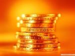 Купить Золото WoW (WOW GOLD) + 5 % за отзыв + другие бонусы