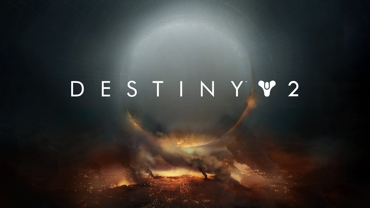 Destiny 2 RUS CD KEY BATTLE.NET