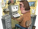 Практический видео курс по заработку в Интернете от 30.000 руб создавая сайты для клиентов.