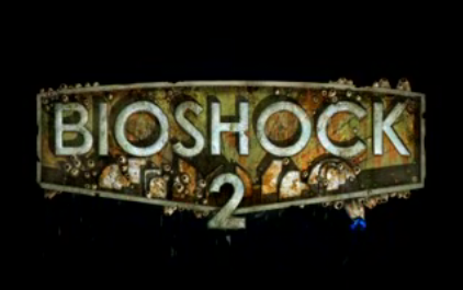 BioShock 2 II (Steam Gift / Region Free / ROW)