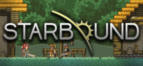 Starbound + Pixel Tier  (Steam Key / Region Free / ROW)