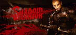 Shadow Warrior (Steam / Region Free / ROW)