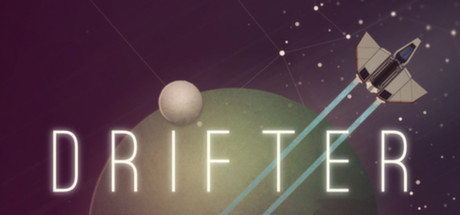 Drifter (Steam / Region Free / ROW)