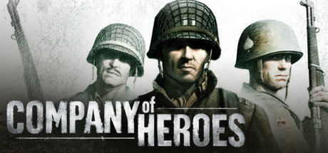 Company of Heroes (Steam key / Region Free / RoW)