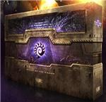StarCraft II 2 Heart of the Swarm Collectors Edition EU