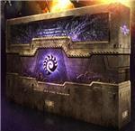 StarCraft II2Heart of the Swarm Collectors Edition EU