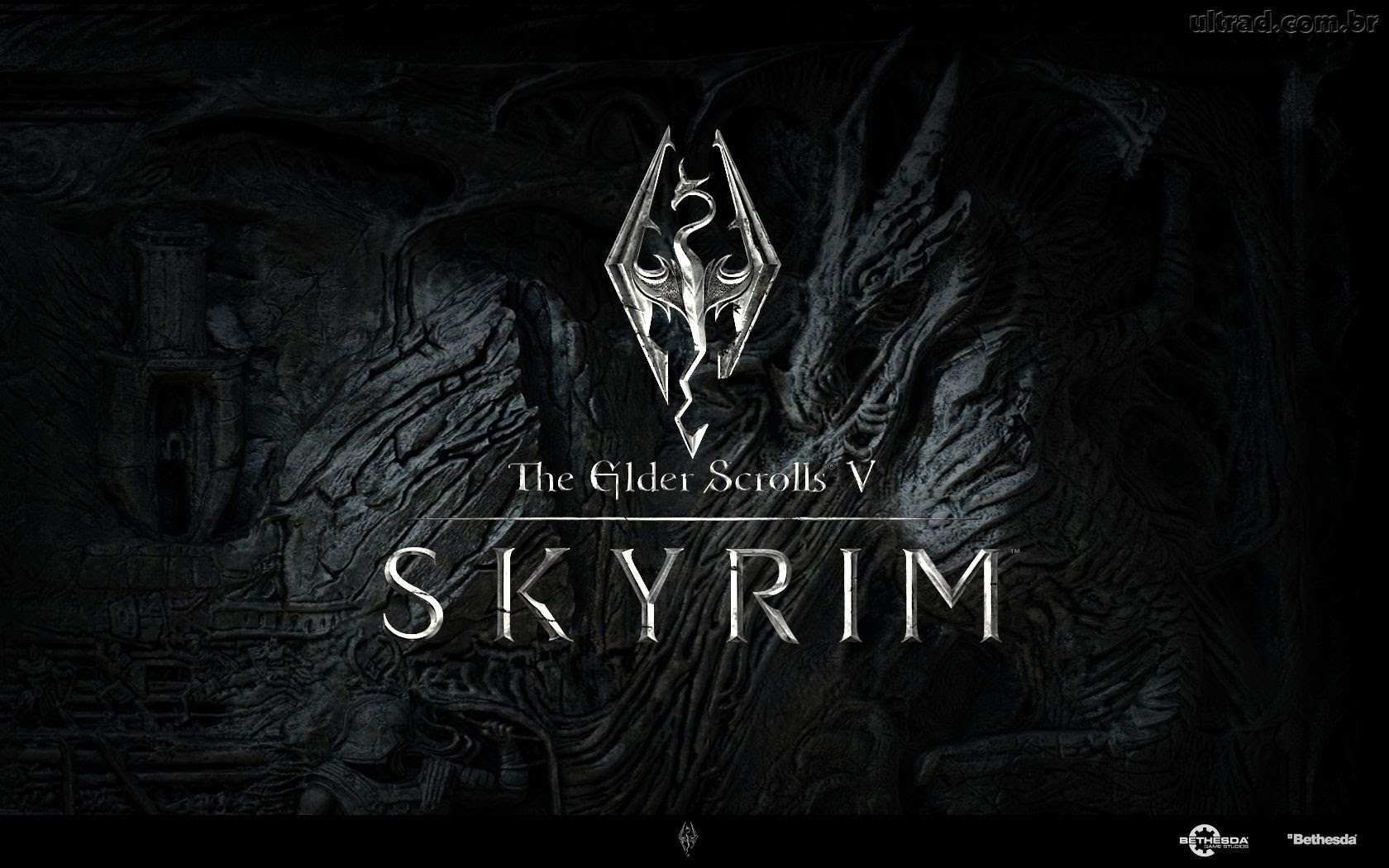 The Elder Scrolls V: Skyrim ключ Steam