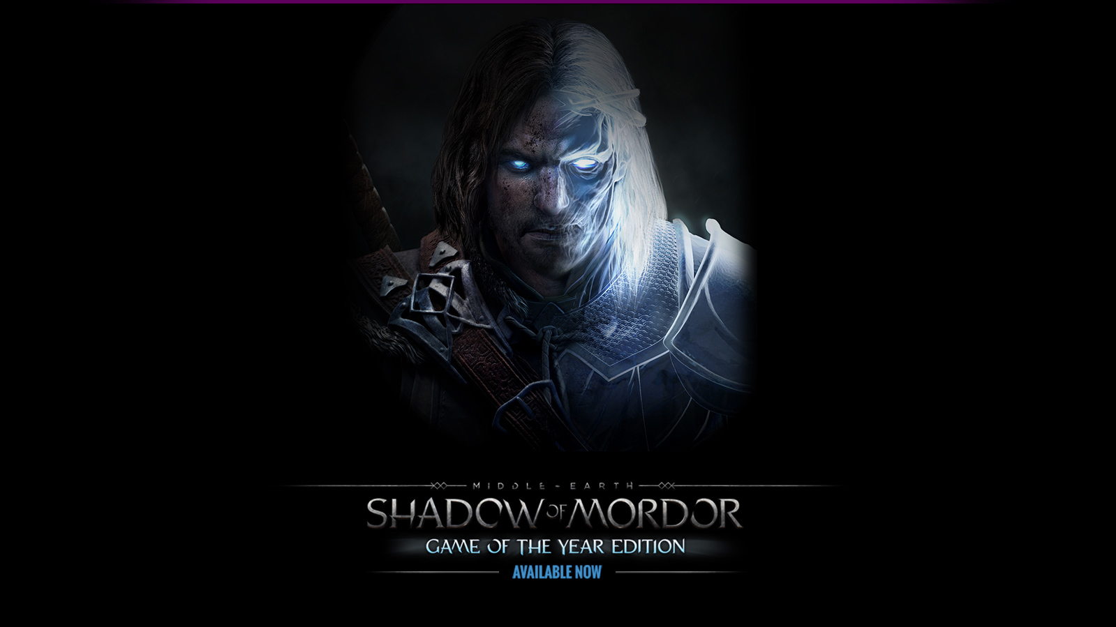 ME Shadow of Mordor GOTY Steam key RU wholesale RegFree
