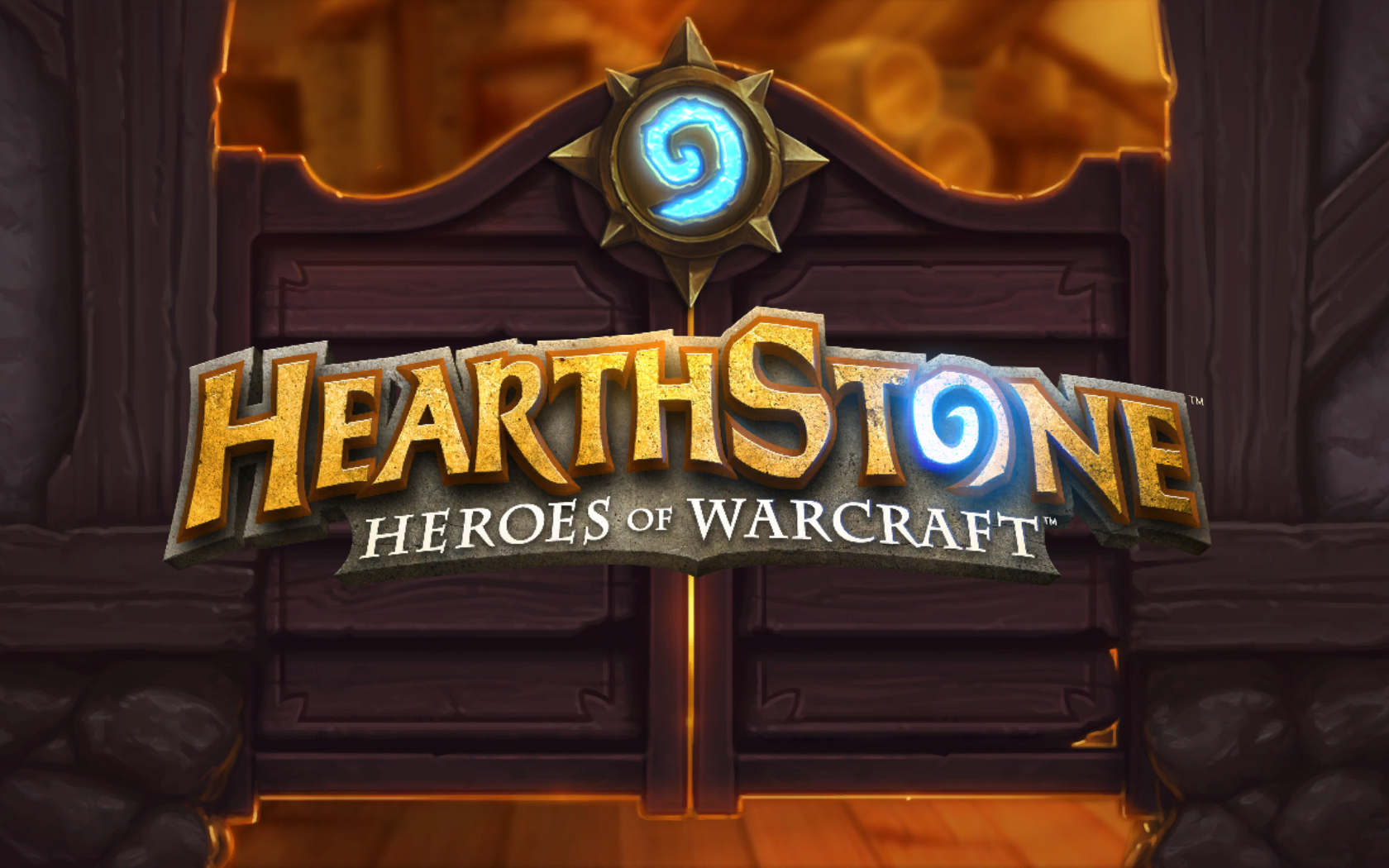 Wholesale Price Hearthstone BOOSTER PACK RegionFree