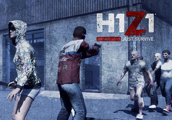how to buy h1z1 skins on steam