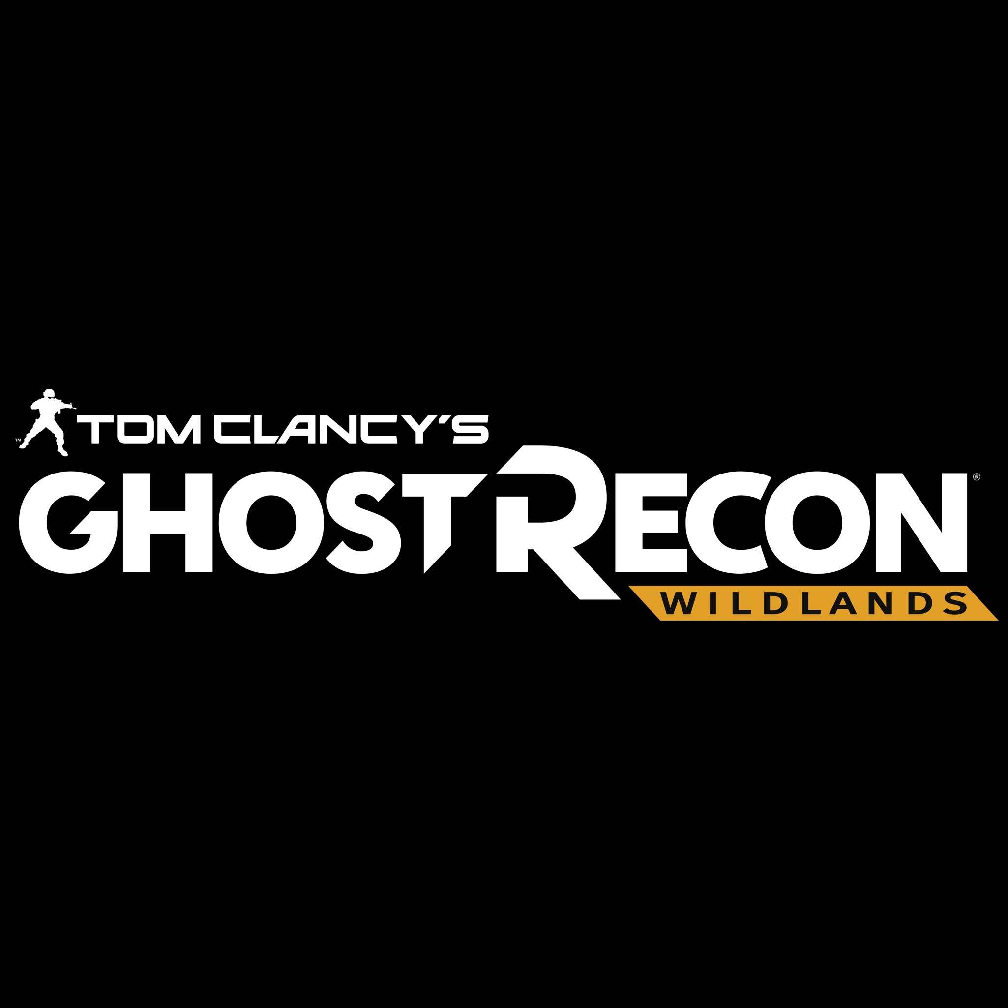 Ghost Recon Wildlands - Wholesale Price Uplay Key