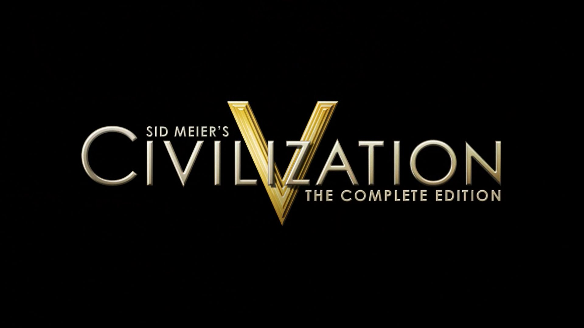 Civilization V 5 Complete Edition (Steam key RU)