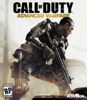 Call of Duty: Advanced Warfare DAY ZERO (Steam)