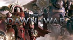 WH40K: DAWN OF WAR III (Steam) уже в продаже