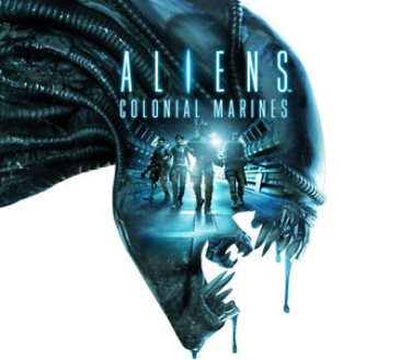 Aliens: Colonial Marines RU Steam CD Key + limited edit