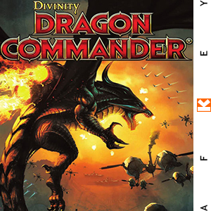 Divinity: Dragon Commander - Steam