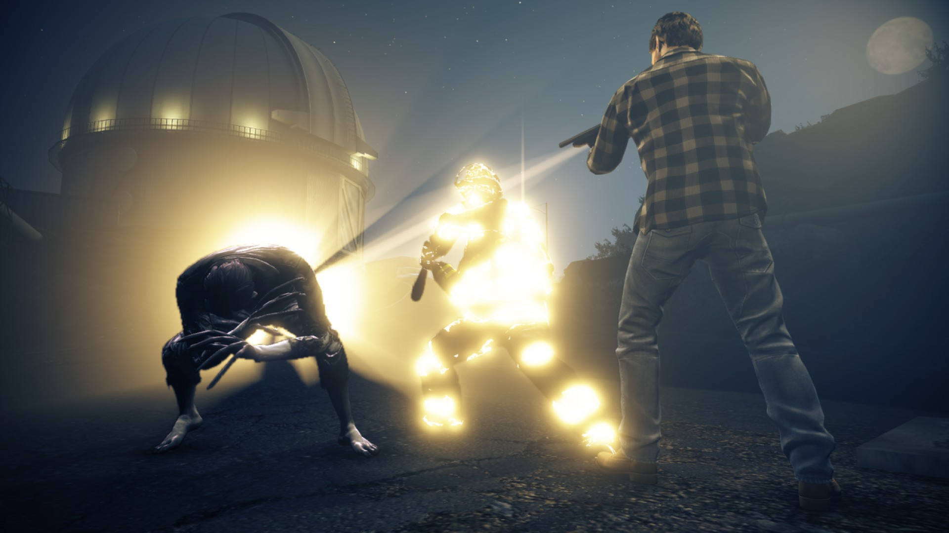 Alan wake's american nightmare full game free download for pc.
