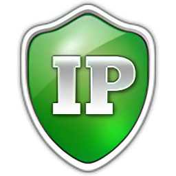 Список бесплатных прокси-серверов - Хитрые инструменты