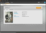 Crysis 2 (Origin account) Region free