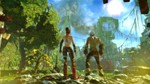 Enslaved: Odyssey to the West (Steam account) Reg. free