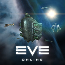 ISK EVE online, fast delivery. Super price.