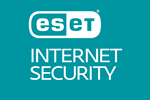 ESET NOD32 Internet Security на 2 года на 3 ПК