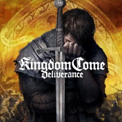 Kingdom Come: Deliverance (RU/CIS) + DLC - Steam Key